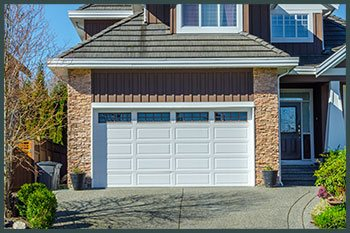 Two Guys Garage Door Service Brooklyn Park, MN 612-315-0429